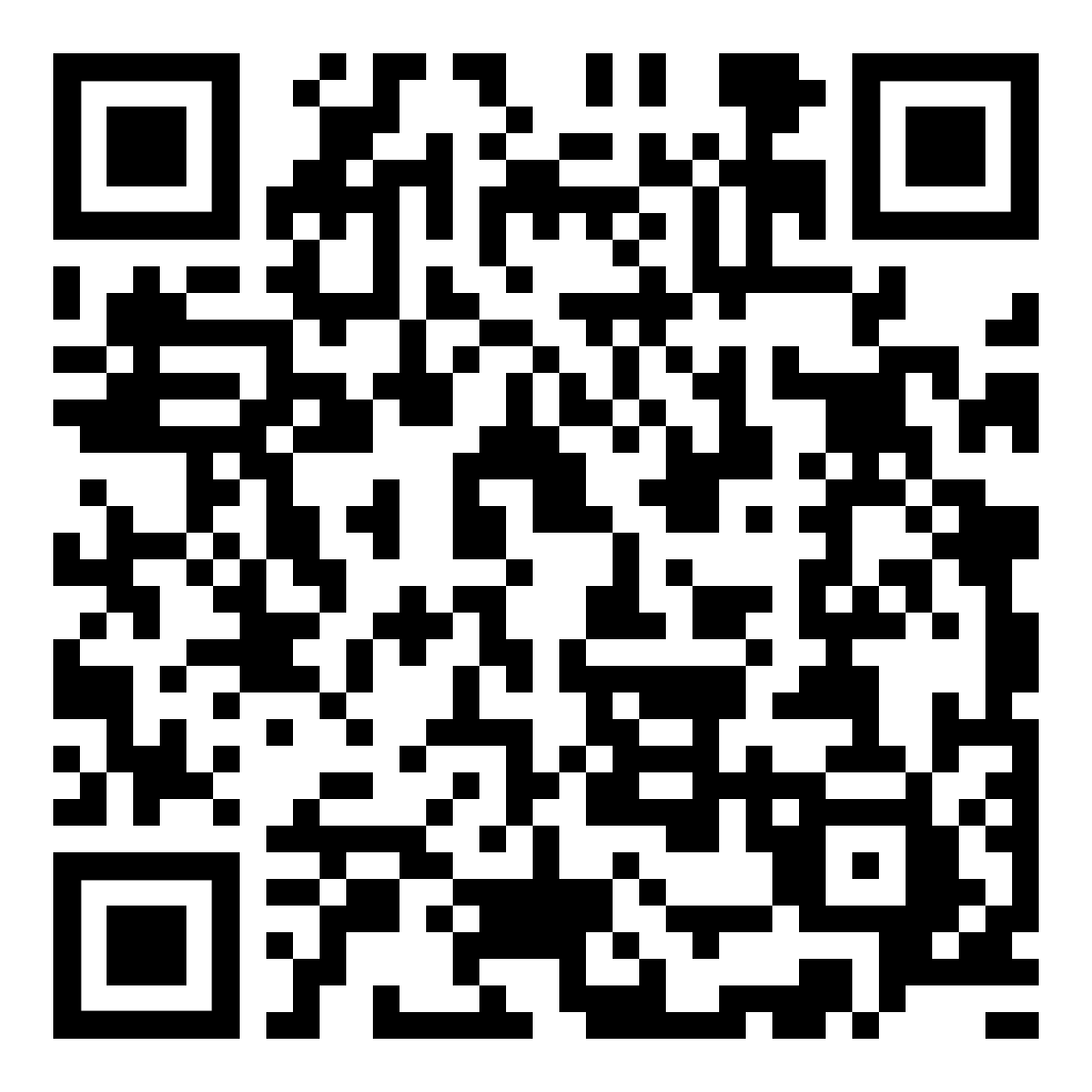 android-qr-code